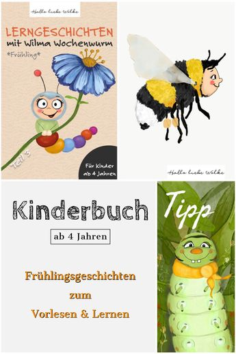 10 Titel Schneegloeckchen Kigaportal Kindergarten Vorschule