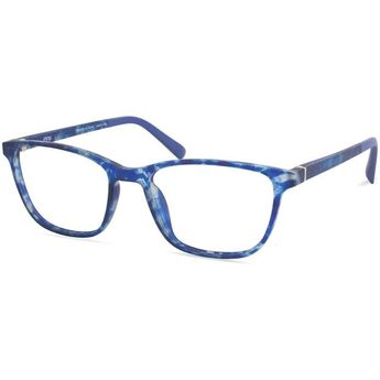 13e34f26e5e Bobbi Brown The Sam Eyeglasses