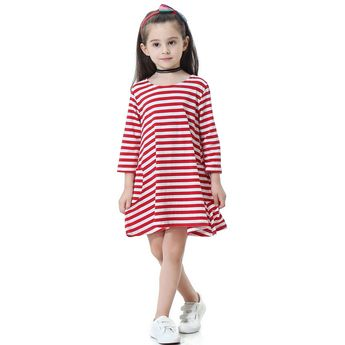 58555bc66c762 Minnie Mouse Dress Baby Girl Minnie DressKid Kitty Cat Part