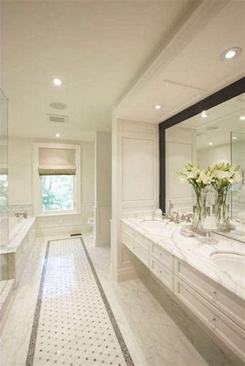 Best 20+ Bathroom Design Ideas Like 5 Stars Hotel