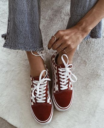 26ce4ab1b9ec Vans Old Skool  US Open  ( SDJ 18 09 2017)