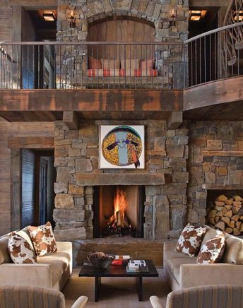 17 Rarely Undreamed Rustic Home Diy Decor Ideas 2019 - Page 16 of 17