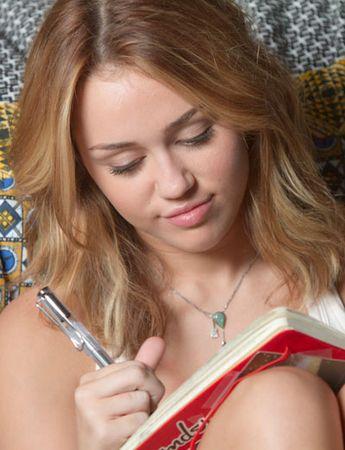 Miley Cyrus | Miley Cyrus LOL