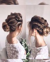 ❤️   - Hair styles -   # - #styles - #new