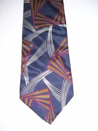 e2f59ca494f7 Danieli Mens Suit Neck Tie 100% Silk 3.50