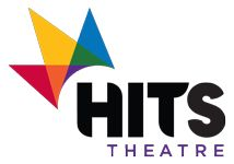 It's a Rock N' Roll Summer at HITS Register Now Calendar Register Tickets Donate Miller Located in the Houston Heights, HITS Theatre is an educational organization, offering classes in singing, dancing and acting for children in kindergarten through high