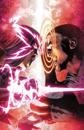 X-Men: Apocalypse': Olivia Munn Cast as Betsy Braddock aka