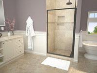 Redi Base® Shower Pans