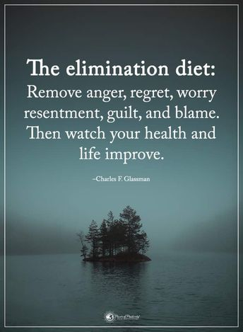 Self-care | health | healthy living | motivation | goals | inspiration | benefits | one life | this life | healthy lifestyle | positive thinking | positivity | foods | diet | read more about healthy living at thislifethismoment.com