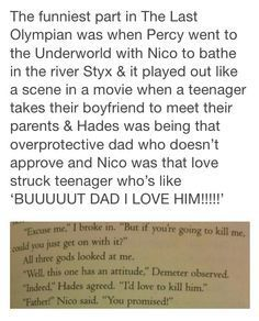 Recently shared solangelo fanfiction funny percy jackson