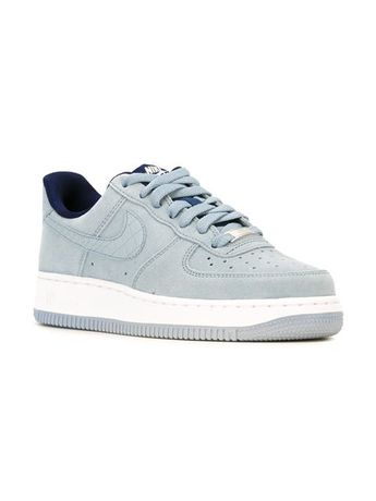 new style bbf4a 9ce96 Nike  Air Force 1  sneakers