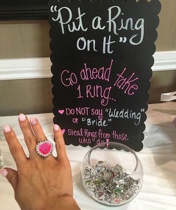 20 Creative Must See Wedding Ideas for Kids