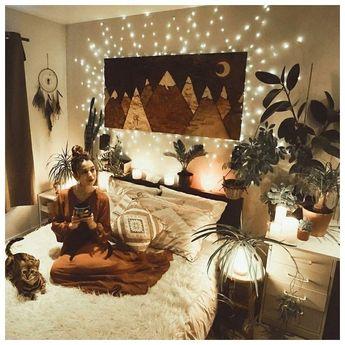 56 inspiring cozy apartment decor on a budget 46