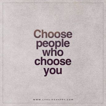 Top 39 Positive Quotes For Life