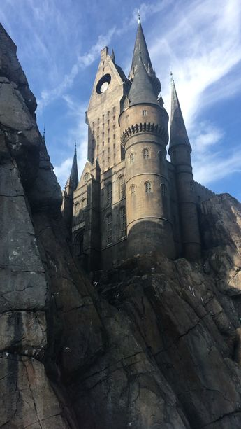 7 Best Tips for Hogsmeade at Universal Orlando (Ultimate Guide) - ThemeParkHipster
