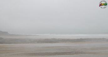 Surf Report