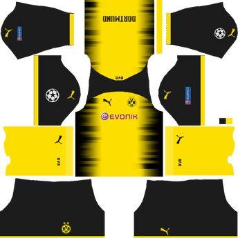 quality design b9f66 79f98 Dream League Soccer Kits Barcelona 2017-2018 FREE {Kits &