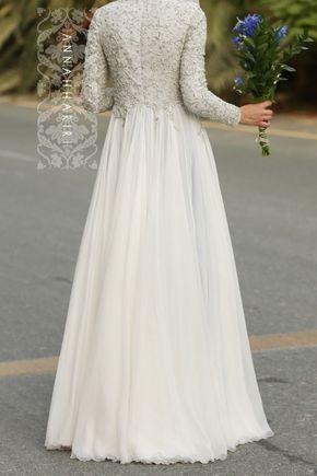 ceb0151b81e Nabila Modest Dress