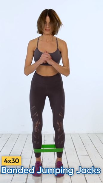 You need only 4 weeks to become slimmer!!! Easy workout to change the body in 1 month!!! It could help you to get rid of problem zones and prepare the body to summer!!! Try and enjoy the results!! #fatburn #burnfat #gym #athomeworkouts #exercises #weightlosstransformation #exercise #exercisefitness #weightloss #health #fitness #loseweight #workout