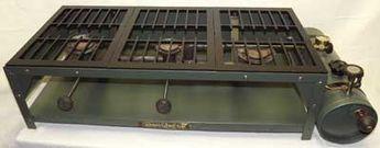Vintage Coleman Lantern Parts | official coleman stove imag