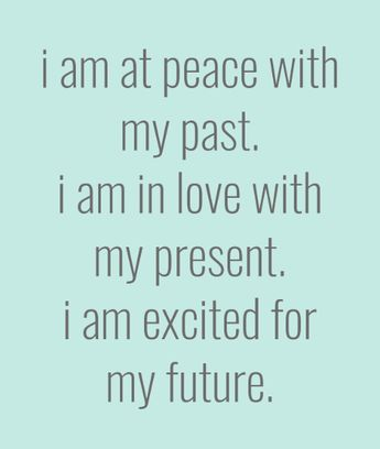 #positiveaffirmations #createyourhappy #positivethoughts #positiveenergy #positivemind #affirmation #mindful
