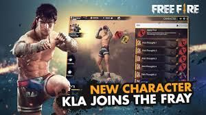 List of attractive garena free fire ideas and photos | Thpix