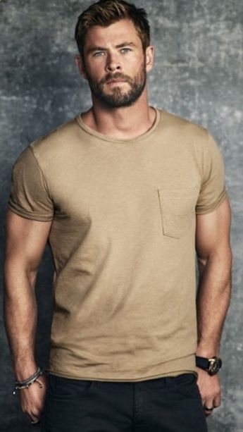 25 inspirational short hairstyle for men 4