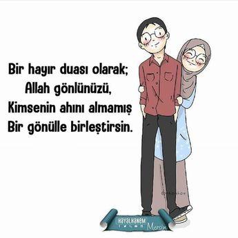 En Güzel Sözler   İslam Hayattır   www.corek-otu-yagi.com #kuran #hadis #dualar #özlüsözler #islamhayattir