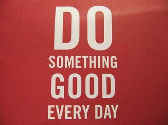 Do-it.org on