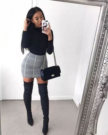 45 Amazing Summer Outfit Ideas that You Can Try Nowadays -