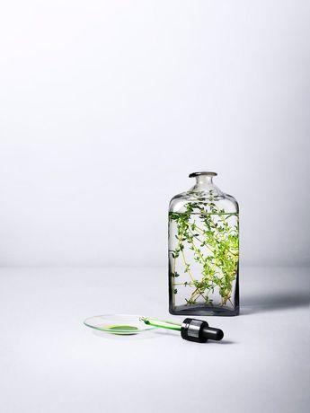 Nordic Spirits Lab Innovative Cocktails