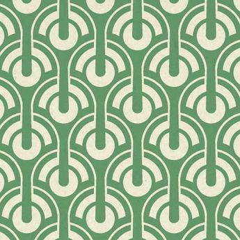 SymmetryWorks pattern, one of a set © Joaquim Marques Nielsen #pattern