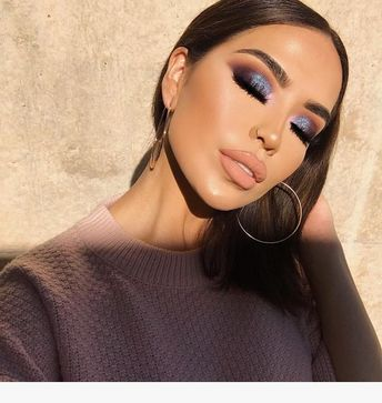 Makeup Ideas That I Want To Try
