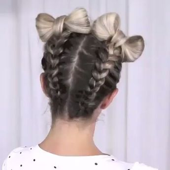 51 Amazing Braided Hairstyles for Long Hair for Every Occasion
