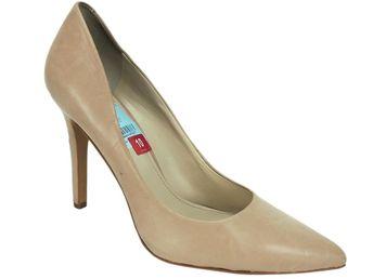 6946ac1369a Vince Camuto Women s Kain Pumps Sandbar Leather Size 10 M  VinceCamuto   PumpsClassics  Dress