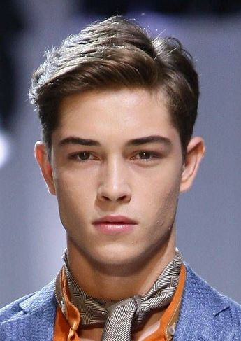 Magnificence Hairstyles The most popular types and cuts for males  #beauty #cuts #Hairstyles #Hottest #men #Styles #men #hairstyle #beards #fashion #homedecor #home #decor #man #women