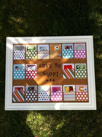 Creative Ways to Give Gift Cards Gift cards can be an easy choice when it comes to teachers, friends, relatives or those who are difficult to buy for. Here are a few ways to make that gift card stand out and make the presentation a bit more fun! The Yarn Bomb. Get all the tips …