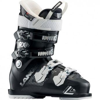 db046c3f178 De Wit Schijndel @dewitschijndel. 19w 0. Lange RX 80 Low Volume skischoenen  dames