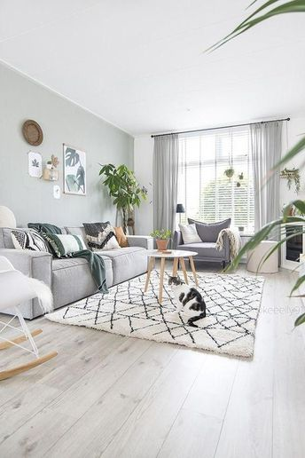 Gray Theme Room Design Ideas For Gorgeous and Elegant Spaces