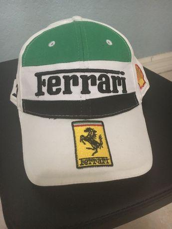 8a6de53b616 ferrari hat  fashion  clothing  shoes  accessories  mensaccessories  hats ( ebay