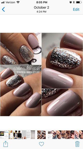 10ml Nail Polish Gel Natural Nail Art Design Ideas For Sum