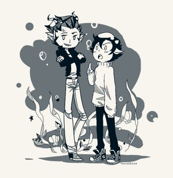 List of attractive cronus ampora x kankri vantas art ideas
