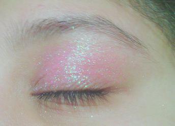 pink, kawaii e pastel imagem no We Heart It