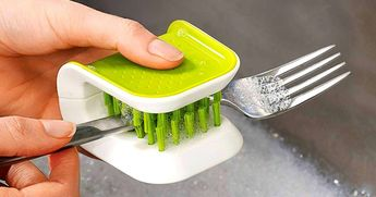 18 Kitchen Gadgets We're Loving Right Now