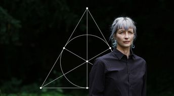 The Octonion Math That Could Underpin Physics   Quanta Magazine
