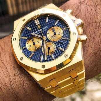 4fbdc130a5813 Luxury Watches Lord  lordluxrywatches · audemars piguet royal oak  chronograph  Tagheuer