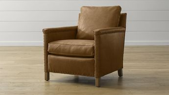 Awesome Large Comfortable And Full Of Mid Century Style Our Choco Machost Co Dining Chair Design Ideas Machostcouk