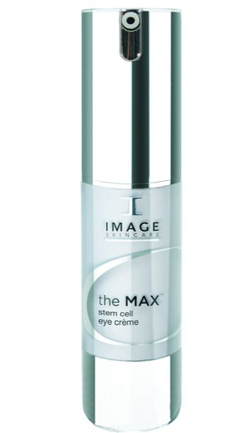 Image Skincare The Max Stem Cell Eye Creme 0.5 oz - New in Box #makeup #cosmetics #skincare