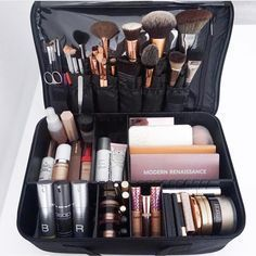 Cosmetic Bag, Cosmetic Bag, Toiletry Bag, Cosmetic Bag, Trunks, Rice … - http://embassy-toptrendspint.blackjumpsuitoutfit.tk