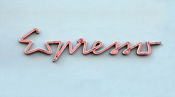 Best Typography of 2014